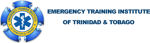 The Emergency Training Institute of T&T